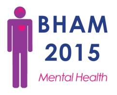 BHAM-logo