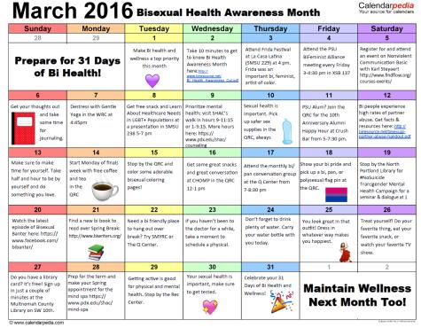 bi health month calendar 2016.png