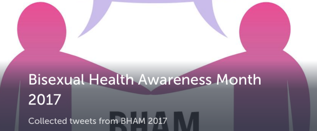 BHAM 2017 In Review[Storify]
