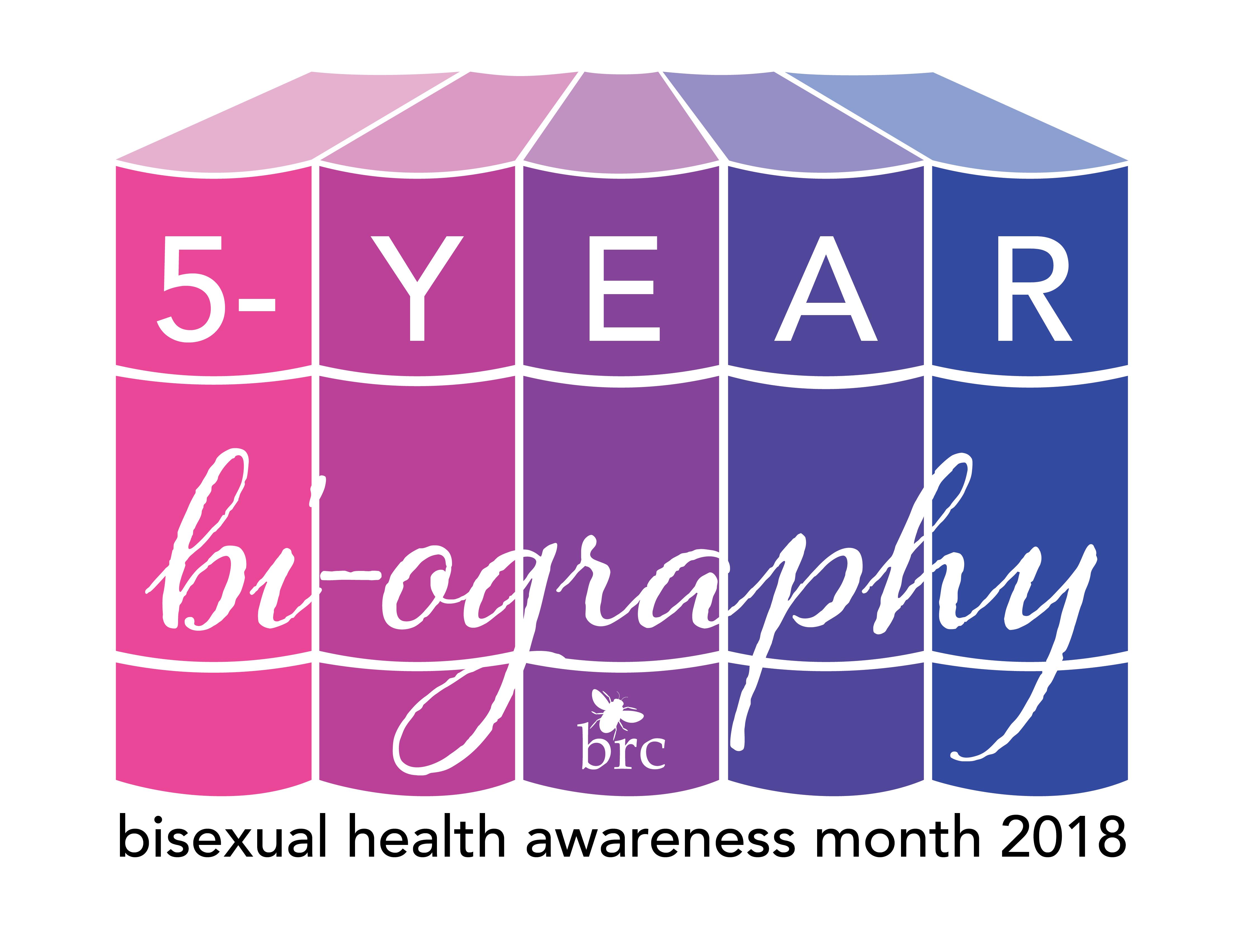 Characteristics of bisexual