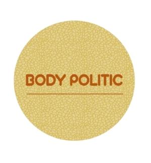 BODY+POLITIC+logo.jpg