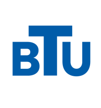 btu_logo_white@4x
