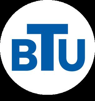 btu_logo_white@4x.png