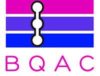 cropped-BQAC_Logo_Acronym_200.jpg