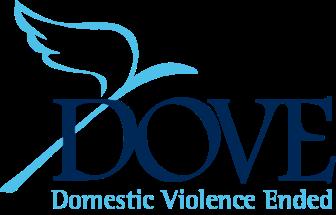 HP.DOVE-Logo3