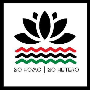 nohomo-nohetero-logo.png