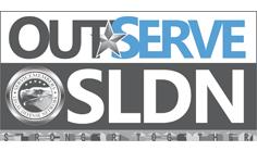OutServe-SLDN_Logo
