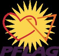 pflag-logo