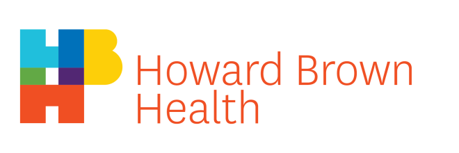 hbh-logo-medium_orig.png