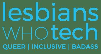 lesbians-who-tech-logo-342-blue.png