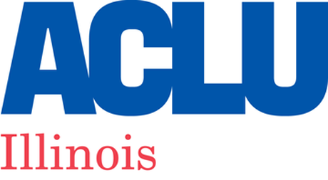 logo-web-illinois.png