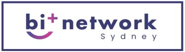 SydneyBi+Network.png