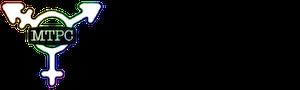 mtpc_logoplus300x90.png