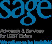opengraph_SAGE_logo_square_lockup__002_.png